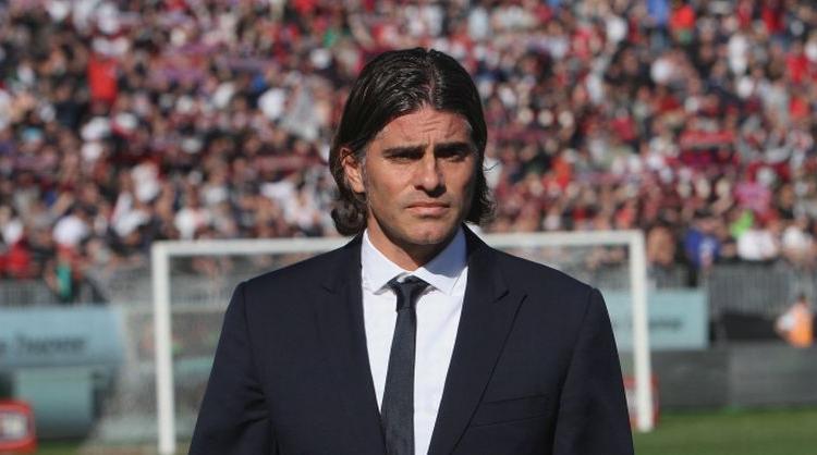 Cagliari-Verona 2-1: il tabellino VIDEO