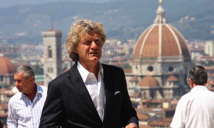 Fiorentina, Antognoni: 'Della Valle torneranno. SPAL difficile, Pioli...'