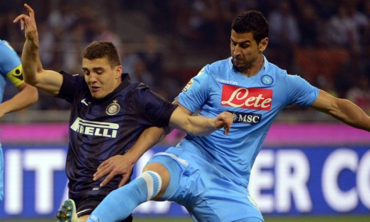 Inter, Kovacic bocciato senza appello al suo primo Mondiale