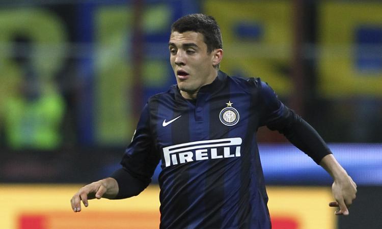 Inter: Kovacic, manca il gol della svolta