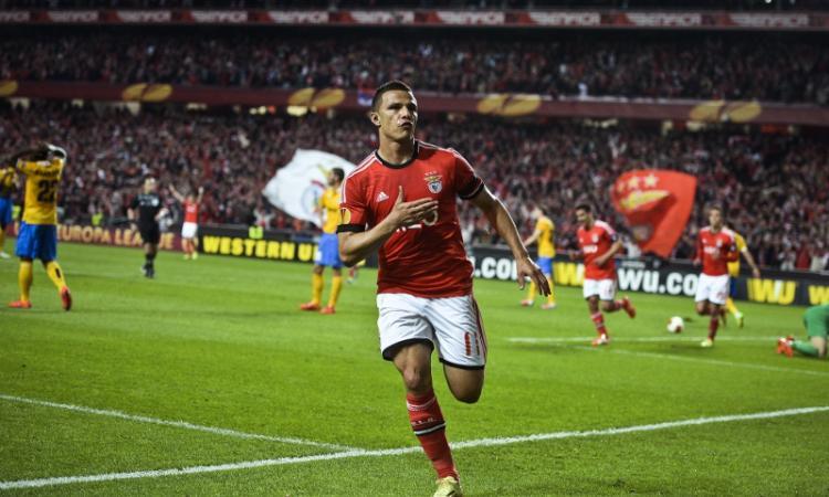 VIDEO Portogallo: torna al successo il Benfica, pari Sporting