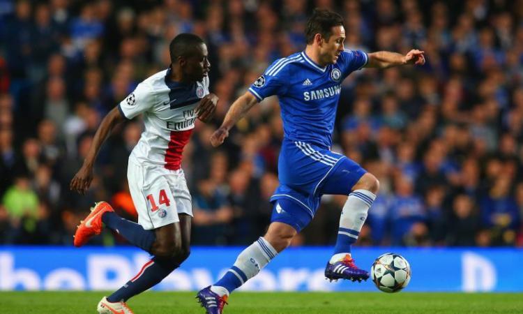 Chelsea, futuro Lampard: potrebbe restare in Inghilterra
