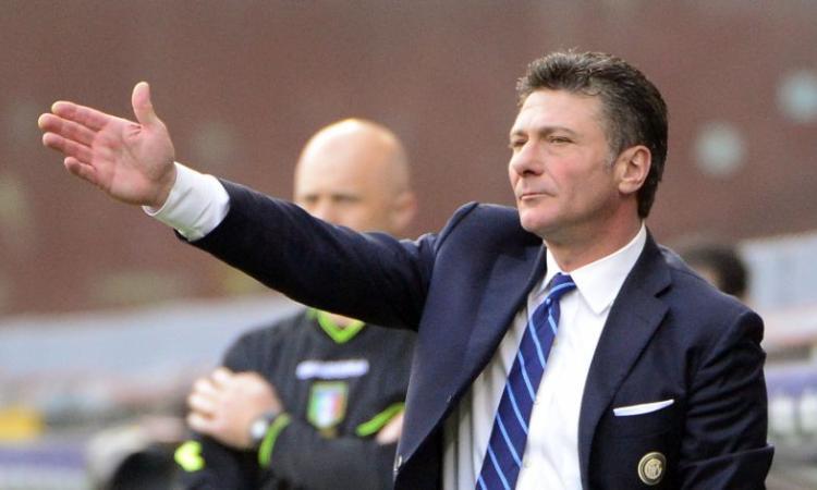 Retroscena: ecco l'offerta della Lazio a Mazzarri