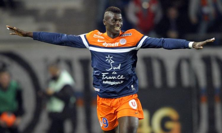 Montpellier, UFFICIALE: arriva l'erede di Niang