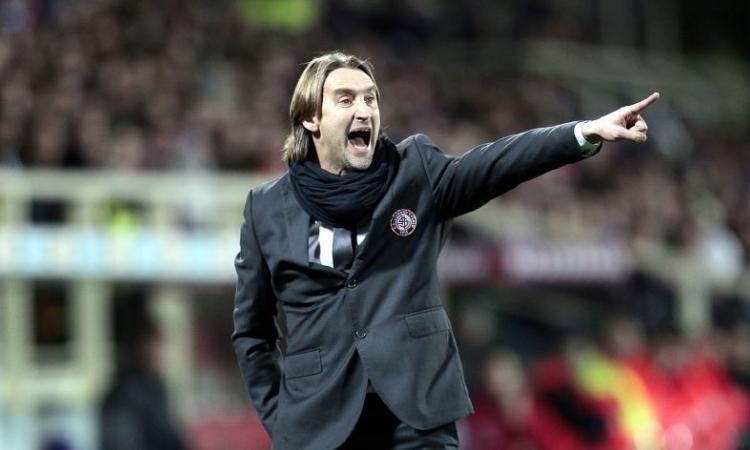 Non solo Genoa: altri due club pensano a Nicola