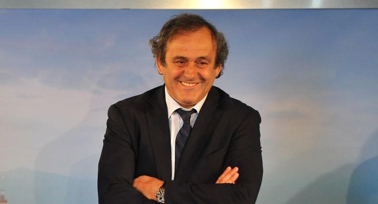 Platini: 'Non sono un corrotto come dicono quei buffoni della FIFA! Nemico del Var, oggi più di prima'