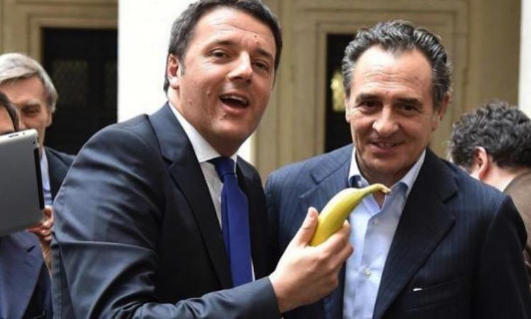 Prandelli, Serie A dopo 8 anni: il Genoa è l'ultima chiamata dopo i fallimenti