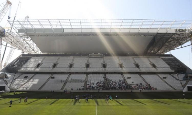 Brasile: l'ex PSG Ricardo dal Botafogo al San Paolo