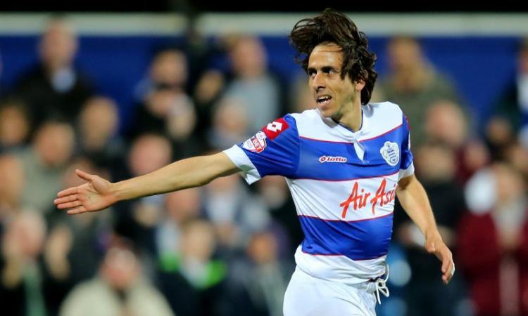 QPR, Benayoun torna in Israele