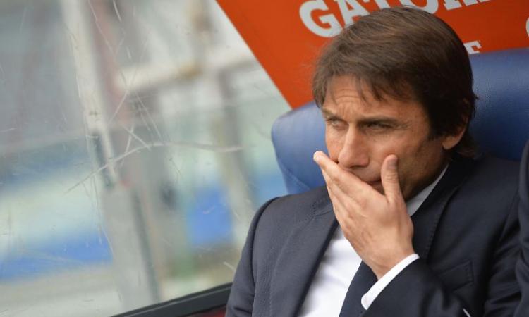 #DIMARZIOALERT: 'Ct Italia, le tre condizioni dettate da Conte a Tavecchio'