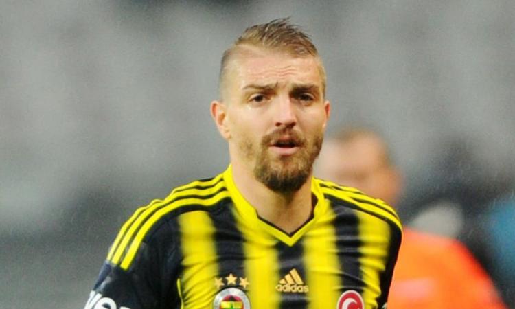 Inter, sfuma un obiettivo turco a centrocampo?