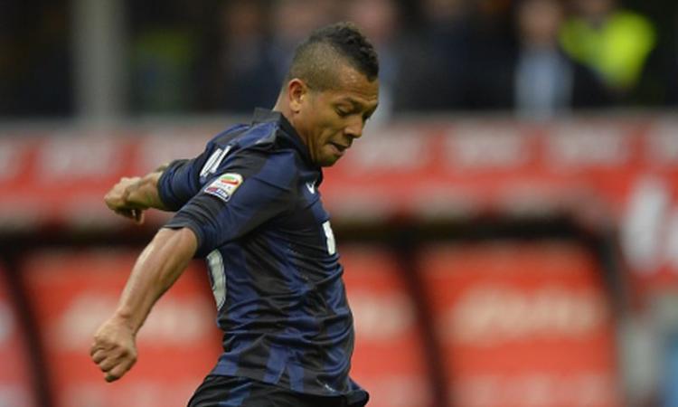 #DIMARZIOALERT: 'Juve, rinvio per Morata? E l'Inter spara alto per Guarin'