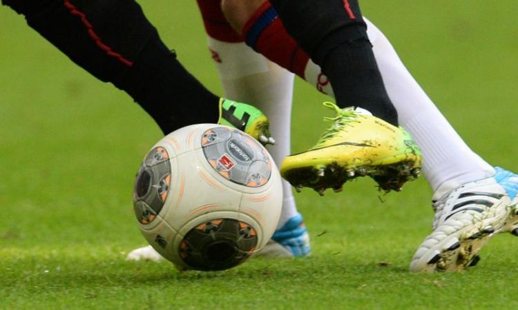 Porto, offerta pronta per un talento del Malaga