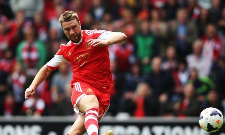 Liverpool, Lambert euforico: 'Ancora non ci credo!'