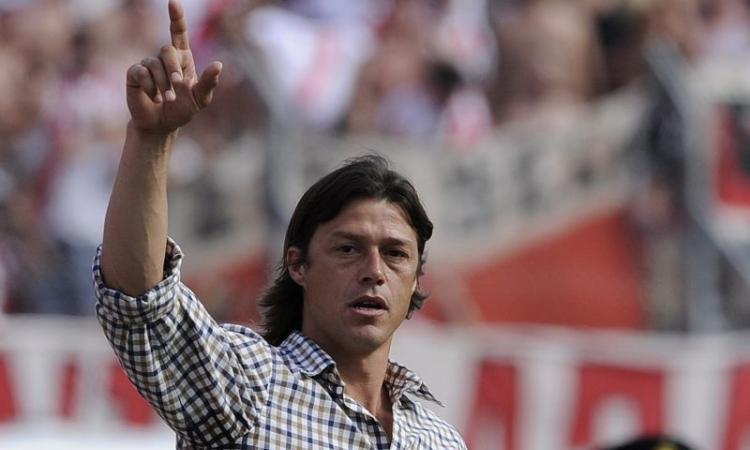 Cile, sfida Trapattoni-Almeyda per la panchina della nazionale