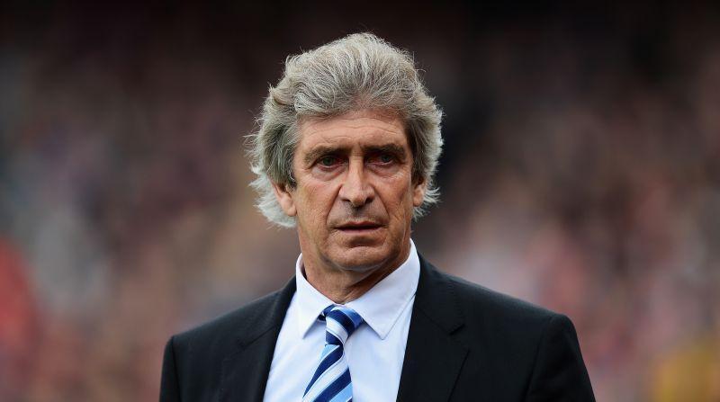 Milan, Pellegrini è l'allenatore giusto?