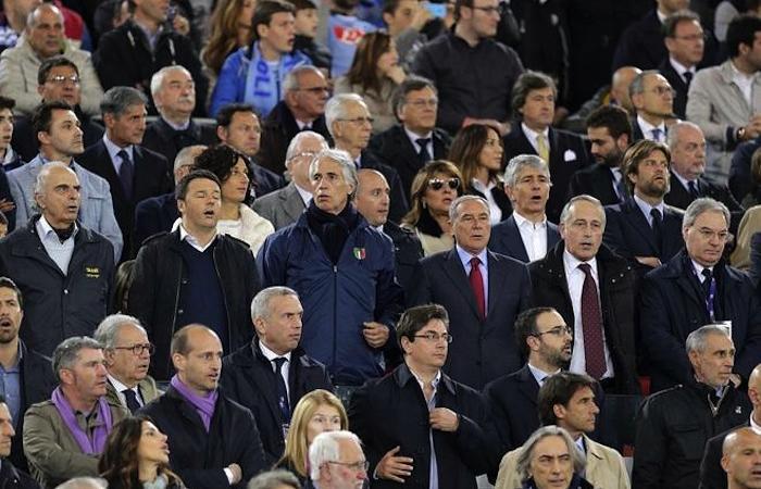 Jacobelli: in morte di Ciro Esposito, dove siete Grasso, Renzi, Alfano?