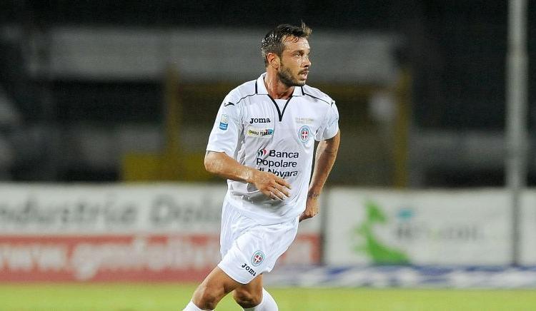 Genoa e Palermo si sfidano per Rigoni