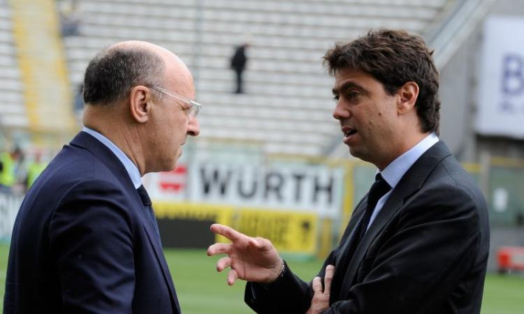 Juventus, UFFICIALE: il nuovo medico arriva dal Siena