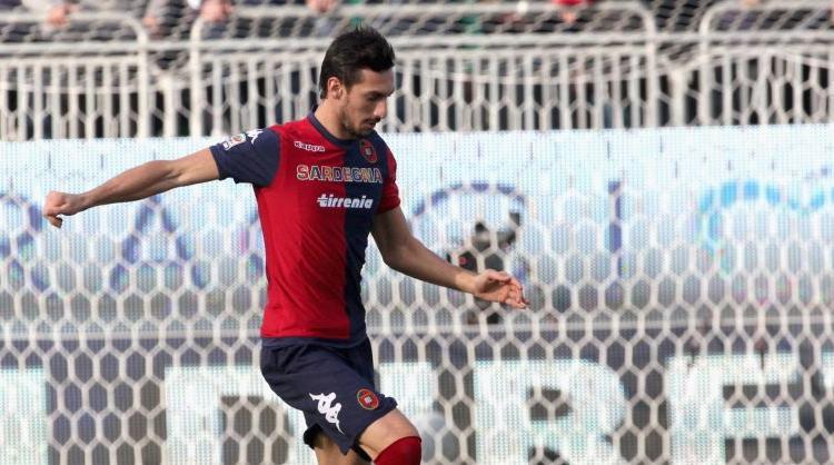 Lazio, si prova il doppio colpo in difesa
