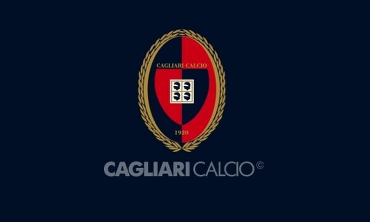 Cagliari, nuovo obiettivo per la porta