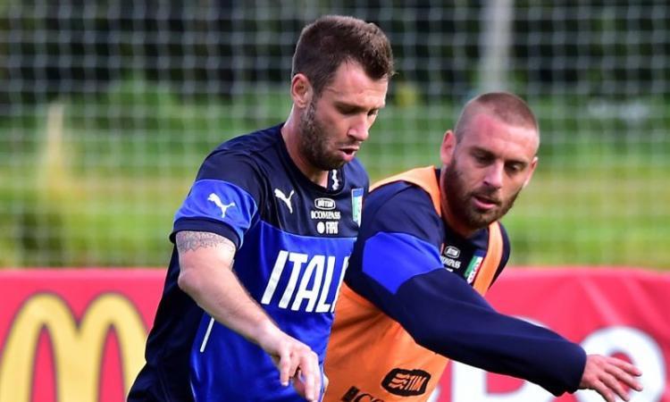 Parma: Cassano torna alla Samp? Tutto da verificare