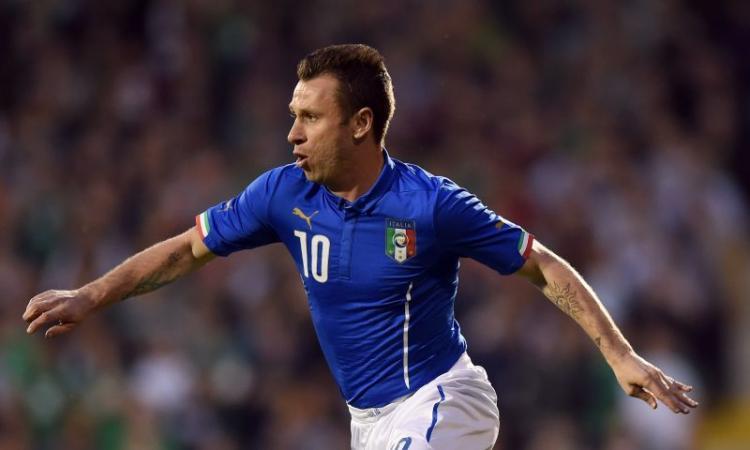 Italiamania: ecco tutti i numeri di maglia