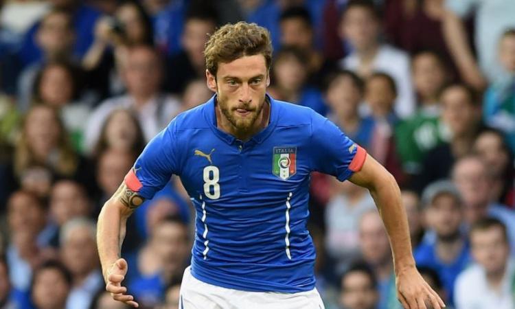 VIDEO Italia, 'quo vadis' senza Marchisio?