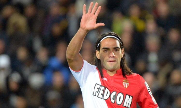 Dal Qatar: Falcao al Real Madrid, fatta!