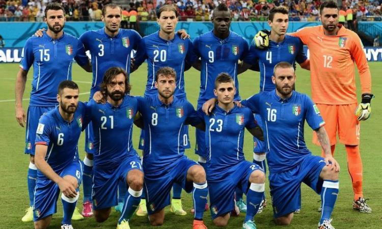 Jacobelli: Balotelli, Candreva, Darmian e Verratti,  4 azzurri d'oro sul mercato