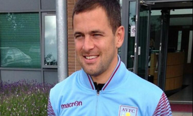 Tampa Bay Rowdies, UFFICIALE: arriva Joe Cole