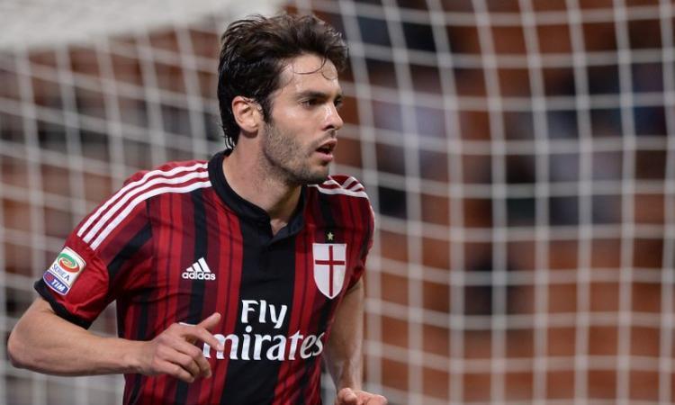 Milan, può tornare Kakà?