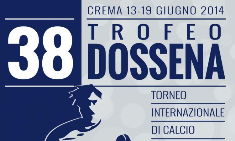 Inter, ag. Dabo: 'Ausilio l'ha paragonato a Makelele...'