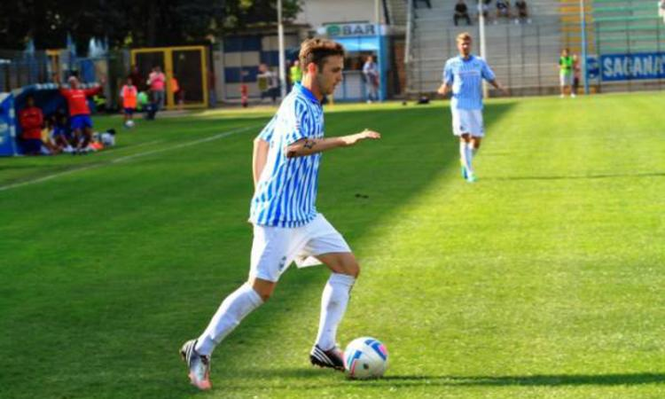 Spal, non solo Inter e Atalanta: sirene spagnole