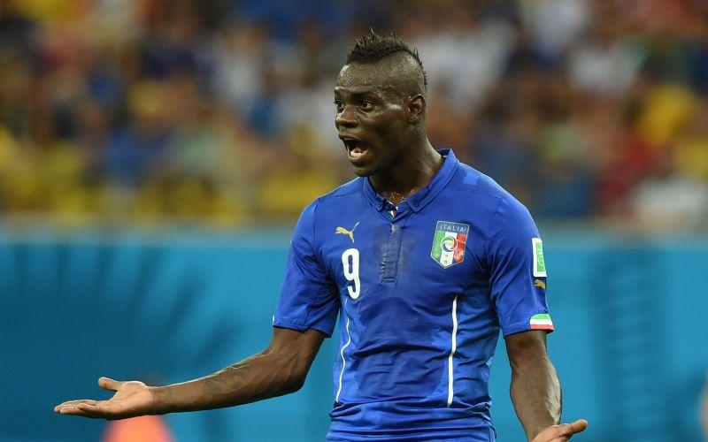 L'Italia vince e convince senza Balotelli: Conte dovrebbe dargli un'altra possibilità?