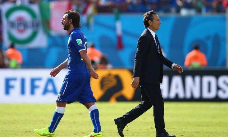 Fallimento Italia: ecco come ripartire