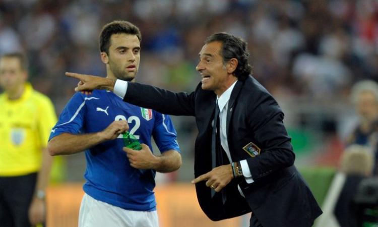 Jacobelli: caro Cesare, Rossi meritava il Brasile (ma speriamo abbia ragione tu)