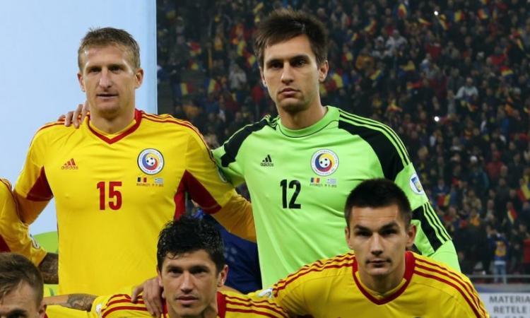 Romania, UFFICIALE: nuovo ct per la nazionale Under 21