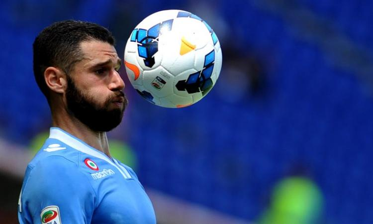 Lazio-Empoli 2-0: GOL E HIGHLIGHTS