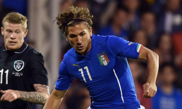 Milan su Cerci: l'Atletico Madrid alza l'offerta al Torino