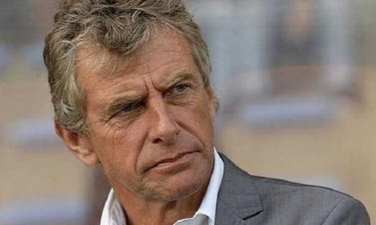 Rennes: ultimatum a Gourcuff