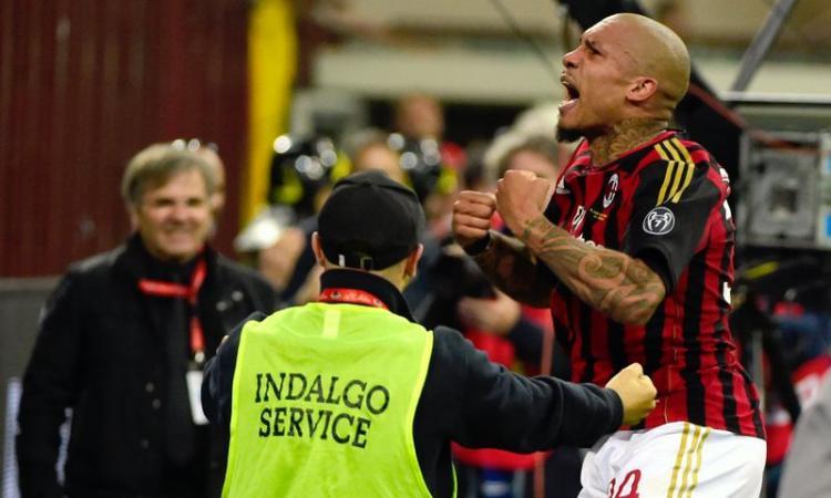 Milan, Inzaghi spera di recuperare de Jong per il Cagliari