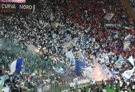 Stadio, gli ultras Lazio: 'Raggi miracolata, non accettiamo scuse'