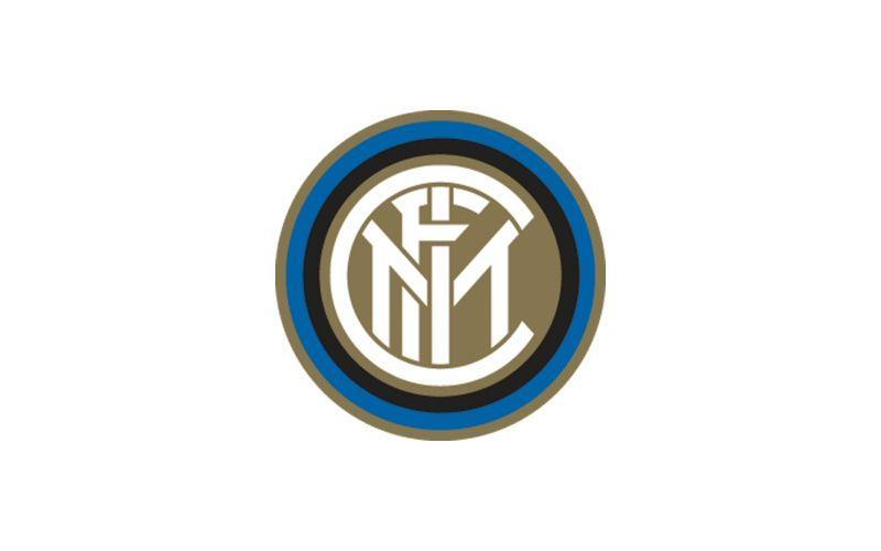 nuovo.logo.inter.2013.2014.1400x840.jpg