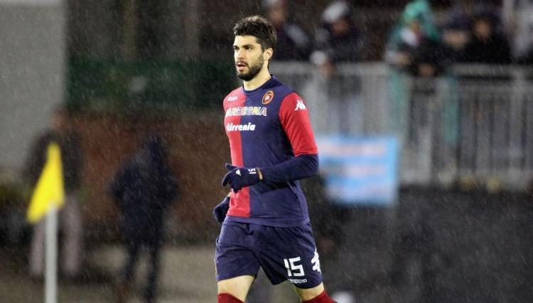 Cagliari: in due tornano in gruppo
