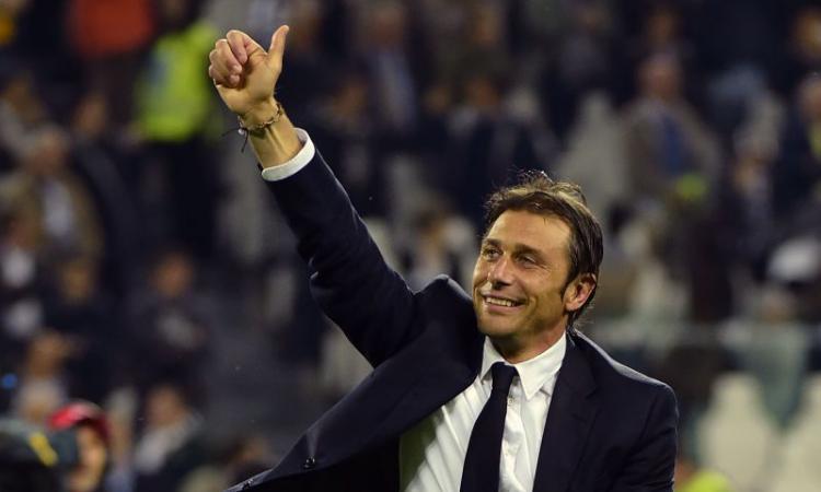 Ct Italia: per Conte pronto un contratto da 5 milioni all'anno grazie agli sponsor