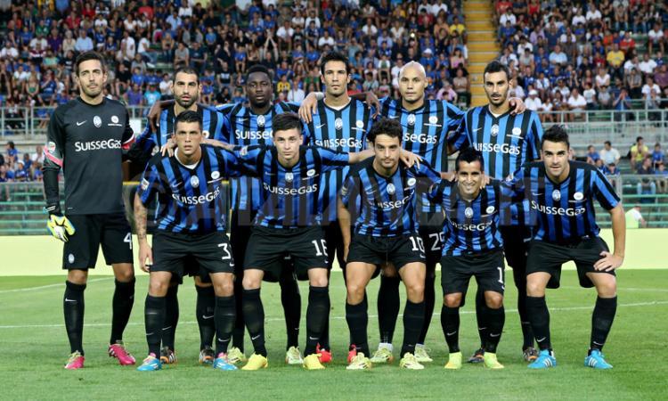 Serie A, Atalanta-Hellas Verona 0-0: HIGHLIGHTS
