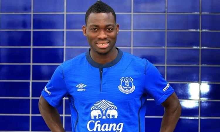 Everton, UFFICIALE: Atsu in prestito dal Chelsea