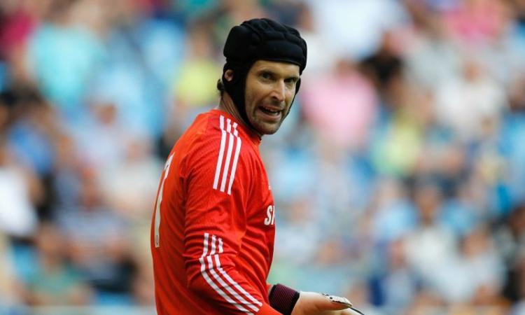 Ag. Cech: 'Non abbiamo ancora parlato con la Roma'