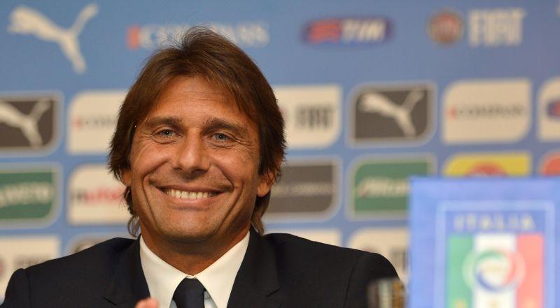 Conte lascia dopo l'Europeo: chi sarà il prossimo ct?